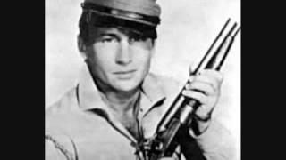 Nick Adams - The BALLAD OF SCATTER GUN HILL
