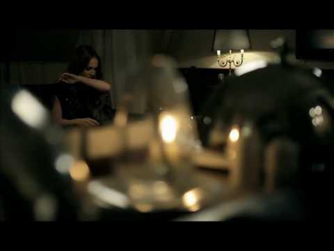 0 Павло Табаков -- Запитай — UA MUSIC | Енциклопедія української музики
