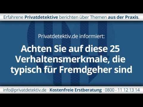 Rhein main zeitung partnersuche