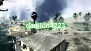 grenade X4 FR HD