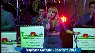 VIDEO: PARA MI SOLITA - CONCIERTO 2013 [11]