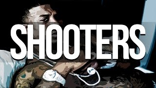 Trap Beat Aggressive - Hard Gucci Mane Type Beat - Shooters (Prod by J. Ream)