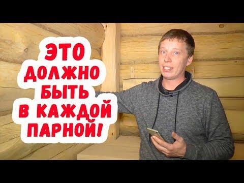 Адрес в москве магазина амулетов