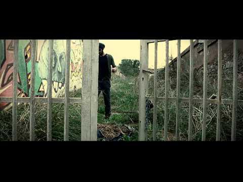 Sonnocolla - Buio (Official Video)  E.R.A - (Seahorse Recordings) 2013