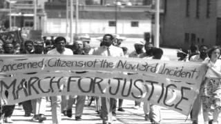 Greensboro Massacre 1979 (Short Documentary)