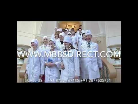 Il video della prostata carezzevole