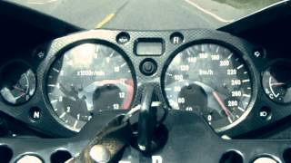 Hayabusa top speed gen 1 (99) - Most Popular Videos