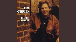 """Video thumbnail of """"Tim O'Brien - Lay Down Your Weary Tune"""""""