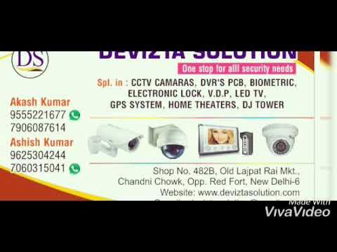 CCTV CAMARA    DVR SYSTEM    WIRELESS CAMARA    CAMARA INSTALLATION    IP CAMARA    CP PLUS   