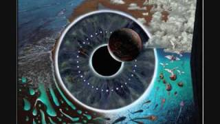 Pink Floyd What Do You Want From Me From Pulse