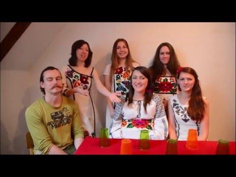 0 Наталия Бучинская - Дівчина Весна — UA MUSIC | Енциклопедія української музики