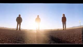 "Dispatch - ""We Hold A Gun"" (Official Audio)"