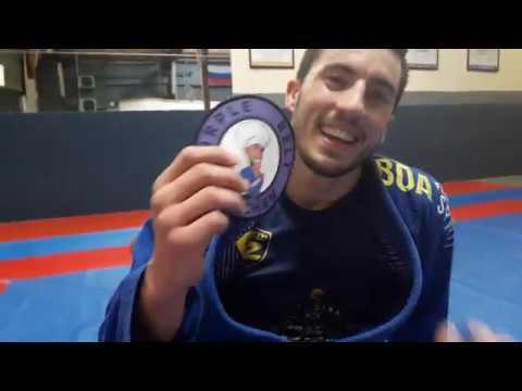 mp4 Training Center Zenith Drysdale Jiu jitsu, download Training Center Zenith Drysdale Jiu jitsu video klip Training Center Zenith Drysdale Jiu jitsu