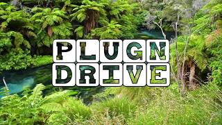 PlugN Drive NZ Native tree planting August 14, 2017
