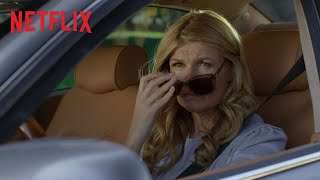 Dirty John The Dirty Truth Film Trailer