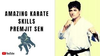 Hanshi's Self Training