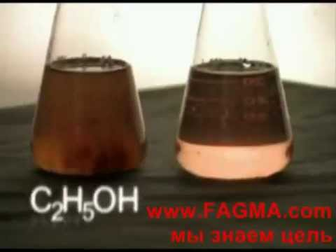 Accu-chek измеритель сахара в крови