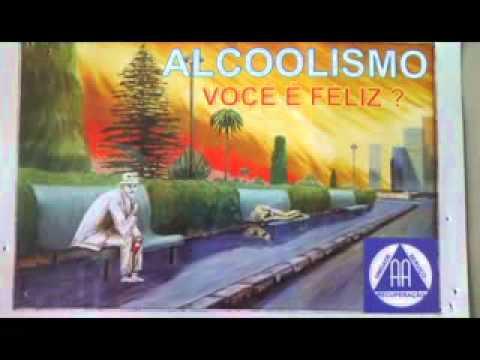 Ser codificado do álcool em uma foto
