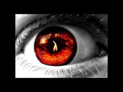 Die Laseroperation auf die Augen unter nowgorod der Wert