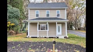 preview picture of video '3 Dormitorios Casa en Venta en el Condado de Lancaster'