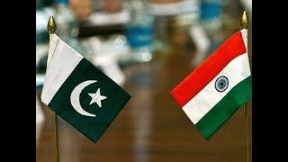 Pakistan blatant attempt to designate 2 Indians as terrorists blocked at UNSC - Download this Video in MP3, M4A, WEBM, MP4, 3GP