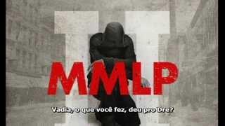 Eminem - So Much Better [LEGENDADO]