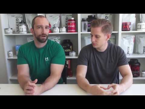 Wie dem Bauch entgehen wird und, die Taille zu verringern