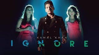 gratis download video - Ignore: Kamal Khan (Full Song) G Guri | Jassa Natt | Latest Punjabi Songs 2019