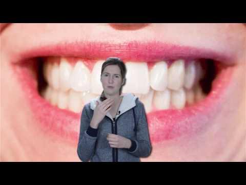 Video online die Parasiten im Organismus des Menschen