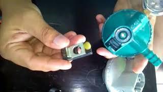 Memperbaiki Dinamo Hand Sprayer 2 самые популярные видео