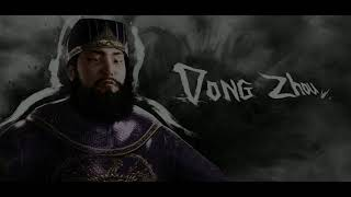VideoImage1 Oriental Empires: Three Kingdoms