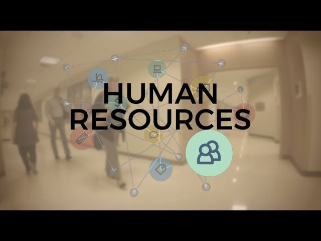 Do it Best Careers - Human Resources