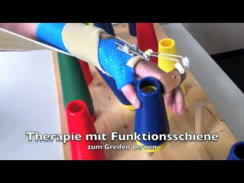 Flüssigkeitsentzug Bewertungen im Kniegelenk