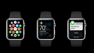 Apple Watch is coming to the nearest Best Buy stores