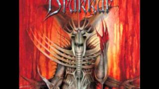 Drakkar - Inferno