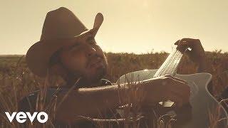 Joss Favela - Quiero (Official Video)