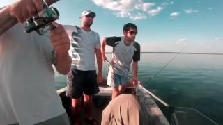 в контакте днепродзержинск рыбалка