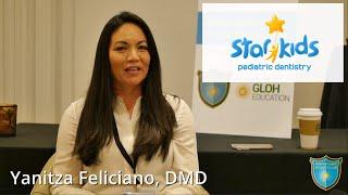 Yanitza Feliciano, DMD - Testimonial