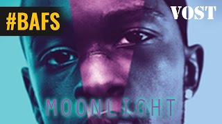 Trailer of Moonlight (2016)