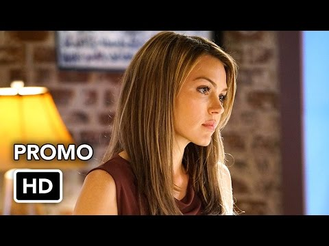 Notorious 1.04 (Preview)