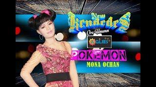Download lagu Mona Ochan Pokemon Mp3