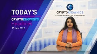indian-supreme-court-hearing-continues-in-the-iamai-vs-rbi-case-cryptoknowmics