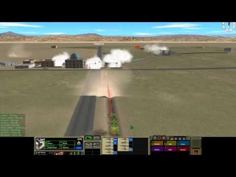 Combat Mission : Shock Force - British Forces PC