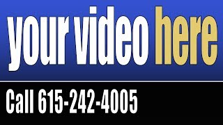 preview picture of video 'Bronx Criminal Defense Lawyer   615-242-4005   Criminal Defense Attorney Bronx, New York'