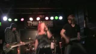 EVOLOVE-2012-THE WIRE