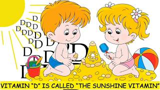 All About The Sun For Kids Learning |How The Sun Is Important For Us |The Sun