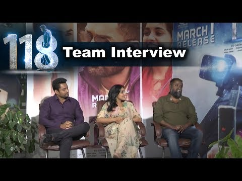 118-movie-team-interview