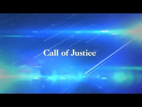 【KYO・がくっぽいど】Call of Justice 【オリジナル曲】【devilishP】【OFFICIAL】