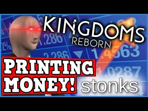 Svetainė užsidirbti pinigų internete