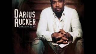 History In The Making - Darius Rucker